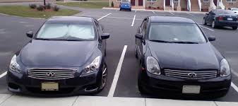 100 ideas infiniti g35 coupe wiki on ourustours com