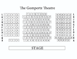 house of reps seating plan the god of isaac florida studio theatre
