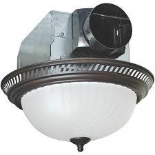 bathroom lighting informing bathroom exhaust fan light heater