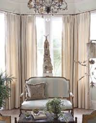 Window Covering Ideas For Large Picture Windows Decorating Contemporary Draperies For Large Windows Decorating Your Home