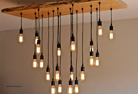 Edison Bulb Wall Sconce Sconce And Chandeliers Light Bulb Chandelier Diy Fresh Large Live