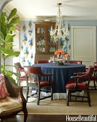 Upscale Dining Room Furniture 103 Fine Dining Room Furniture Manufacturers Trendy Dining Room