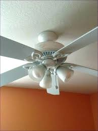 casablanca ceiling fan replacement parts casablanca ceiling fan replacement parts yepi club