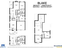 schroder house site plan singular home decor architecture floor