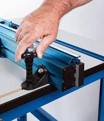 Bench Dog Tools 40 102 Best 25 Router Table Reviews Ideas On Pinterest Router Table