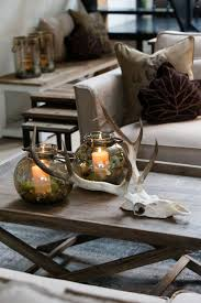 538 best rivièra maison images on pinterest home live and sweet