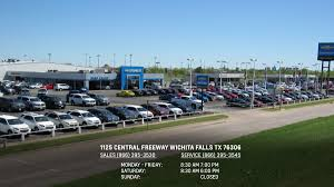 herb easley chevrolet in wichita falls tx a lawton ok u0026 graham
