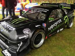 jeep monster energy monster energy rs200 update 900hp would work for me rally