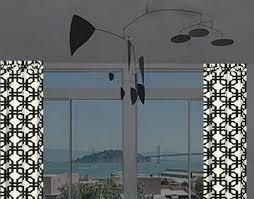 Etsy Drapes 102 Best Drapery Loft Images On Pinterest Drapery Loft And