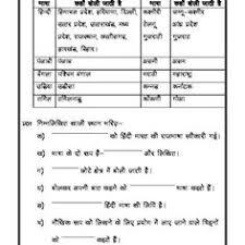 learn hindi grammar and vocabulary hindi pinterest learning