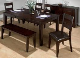 Dining Room Table And Chairs Sale Dining Room Table And Chairs Sale Dining Room Decor Ideas And