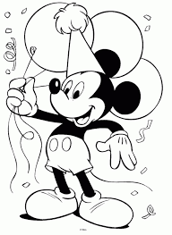 nascar coloring pages coloring home disney mickey mouse free