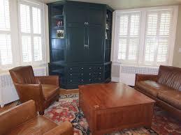 Radiator Cabinets Dublin Radiators Bossy Color Annie Elliott Interior Design