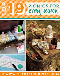 Picnic Basket Ideas 97 Of The Best Picnic Date Ideas