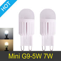 where to buy miniature bulbs lamps online where can i buy