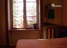 chambre chez l habitant annecy chambre chez l habitant à annecy à partir de 28 chez emmanuel
