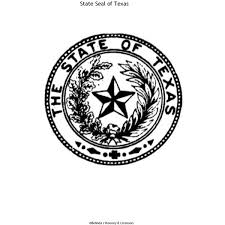 83 best ss texas images on pinterest texas history