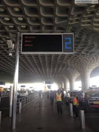terminal 2 apk mumbai terminal 2 vishal mehra and co