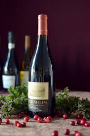 Best Wines For Thanksgiving 2014 Thanksgiving Archives Drink A Wine Beer U0026 Spirit Blog By Bottles