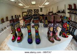 womens boots usa s boots the loom skagway inside passage southeast alaska