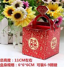wedding gift malaysia 100 islamic wedding gift ideas basket decorating ideas