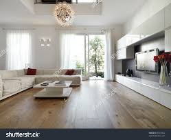 room wood floors in living room interior design ideas fancy to