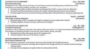 resume beautiful translator resume interpreter resume medical