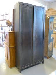 meuble de metier industriel mobilier meuble meuble de métier luc graffin part 2