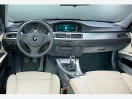 2005 bmw 325xi automatic e90 related infomation specifications