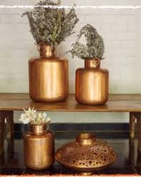 Home Decoratives Home Decor