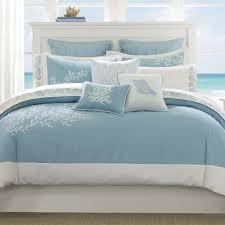 Nautical Bed Sets Nautica Bedding Sets Nautica U0026reg Comforter Sets Related
