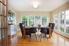 Laminate Flooring Underlay 5mm Xps 5mm Laminate Flooring Underlay Thick Buy Share Wood Floor For