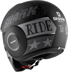 shark motocross helmets shark raw helmet review a hybrid helmet helmets shark and