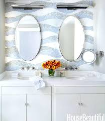 small bathroom storage ideas uk solutions for small bathroom storage solutions for small bathrooms