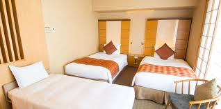 comfort triple room non smoking rooms official website