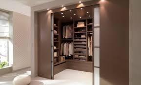 ikea dressing chambre chambre dressing amazing retrouvez ce roomtour en vido ici with