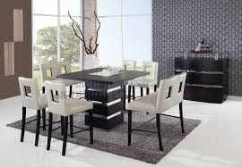inspiration idea commercial bar chairs with modern restaurant