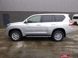 lexus land cruiser price in qatar price toyota land cruiser prado 150 turbo diesel vx premium