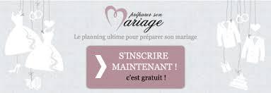 prã parer mariage planning ultime de mariage enfin disponible préparer mariage