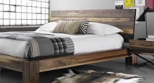 set chambre laurentides bedroom maison corbeil