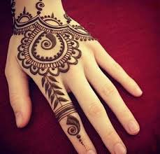 Beauty Tattoo Ideas 59 Best Tattoo Designs For Hands Images On Pinterest Tattoo