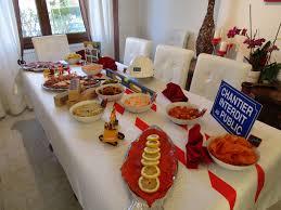 deco de table pour anniversaire petite decoration de table meilleure inspiration pour votre