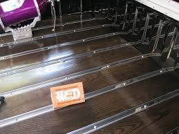 wooden truck bed jeff major u0027s bedwood truck tips and tricks bedwood for trucks