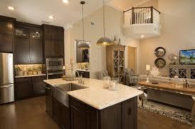 kitchen photo of madison kitchen madison park kitchen seattle