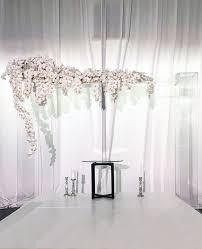 Chuppah Rental Wedding Chuppah And Arch Rental Propmaker Event Rentals