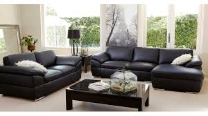 Harvey Norman Recliner Chairs Omega 2 Piece Lounge Suite Harvey Norman Lounge Pinterest