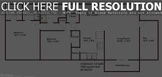750 square feet 1300 sq ft house plans floor for square foot home 1100 to 12 00