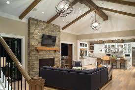 home design definition transitional home design hermelin me