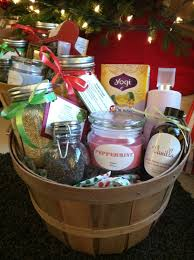 healthy food gift baskets melicipes healthy gift baskets