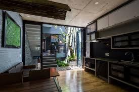 gallery of resort in house alpes green design u0026 build 12